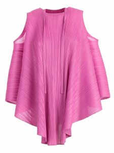 Pleats Please Issey Miyake Top W/s A Line
