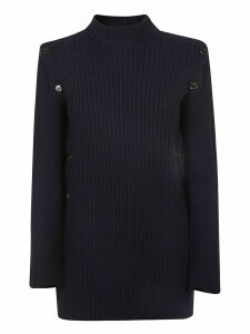 Marni Tunic Sweater
