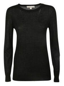 Michael Kors Slim Sweater