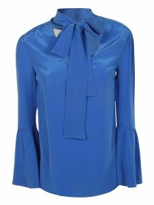 Michael Kors Loose Fit Blouse