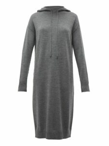 Max Mara Leisure - Trudy Dress - Womens - Grey
