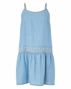 Monsoon Peri Sun Dress