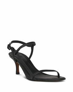 Whistles Women's Milana Sandals