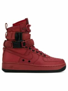 Nike Special Field Air Force 1 sneakers - Red