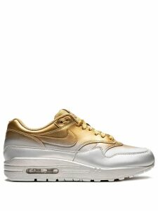 Nike Wmns Air Max 1 sneakers - GOLD