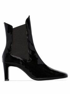 Dorateymur Everyday Chelsea boots - Black