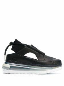 Nike Air Max FF 720 sneakers - Black