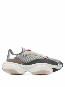 Puma Alteration PN-2 sneakers - Grey