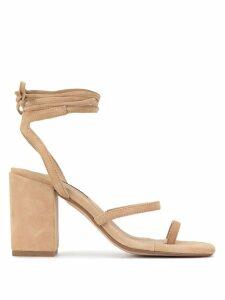 Senso Orelie sandals - Brown