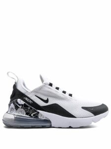 Nike Air Max 270 sneakers - White