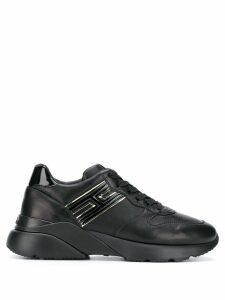 Hogan Active One sneakers - Black
