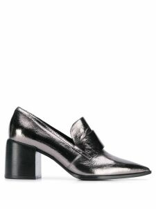 Casadei Calzatura pumps - Silver