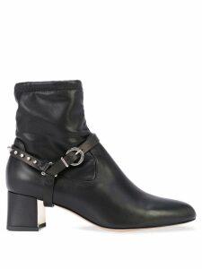 Marion Parke Tatum boots - Black