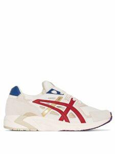 Asics x Carnival Muay Thai sneakers - White