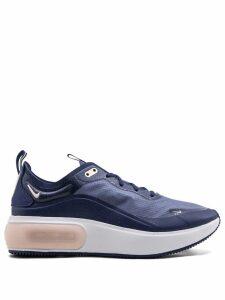 Nike Air Max Dia SE sneakers - Blue