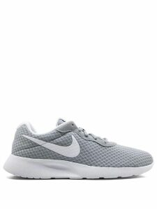 Nike Tanjun sneakers - Grey