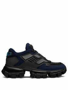 Prada Cloudbust Thunder sneakers - Blue
