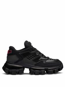 Prada Cloudbust Thunder sneakers - Black
