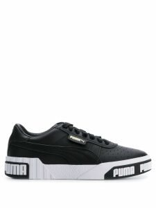 Puma Cali Bold sneakers - Black
