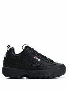 Fila Ray sneakers - Black