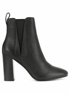 Senso Xena boots - Black