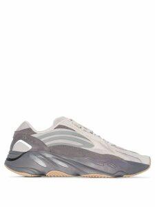 adidas YEEZY Yeezy Boost 700 v2 Tephra sneakers - Grey