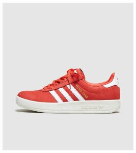 adidas Originals Trimm Trab 'Rivalry Pack' Women's, Red