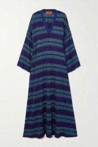Jimmy Choo - Minori 85 Embellished Leather Ankle Boots - Tan