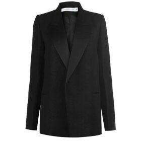 Victoria Beckham Tuxedo Blazer
