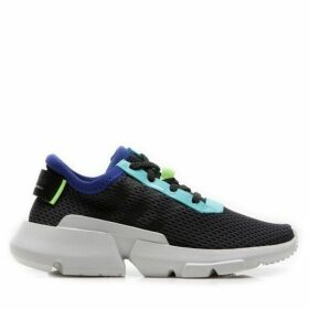Adidas Originals Pod-s3.1 Kid Trainers