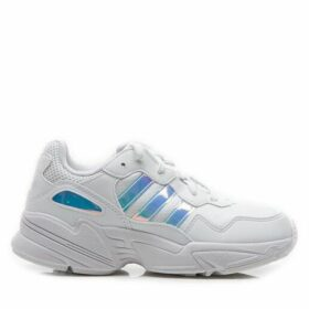 Adidas Originals Yung-96 Trainers
