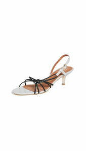 Malone Souliers Antwerp Sandals
