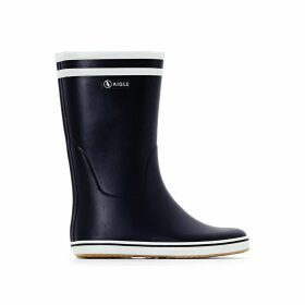 Malouine Wellington Boots