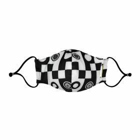 Orwell + Austen Cashmere - Love Sweater In Pink