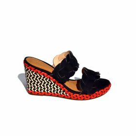 Riley Studio - Feel Good Hoodie In Grey