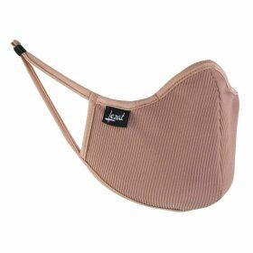 Riley Studio - Mbr Classic Sweatshirt In Black