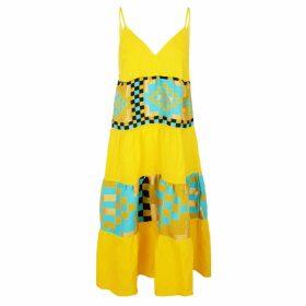 VHNY - Vhny Black Oversize T-Shirt - Right Time, Right Moment