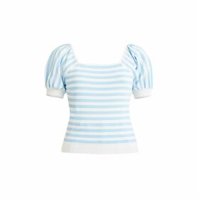 Riley Studio - Classic Hoodie In Forest
