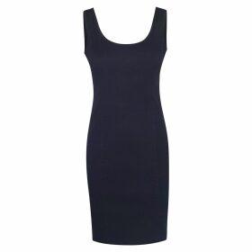 Butter Shoes - Eloise