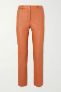 Balmain - Embellished Tweed Blazer - Pink
