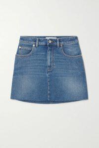 Solace London - Ziva Crepe Maxi Dress - Red