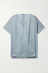 Prada - Wool Cardigan - Black