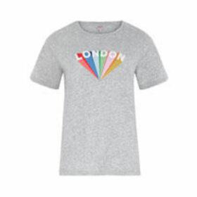 London Rainbow T-Shirt