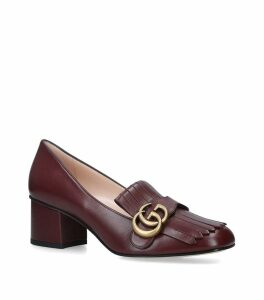 Marmont Loafers 55
