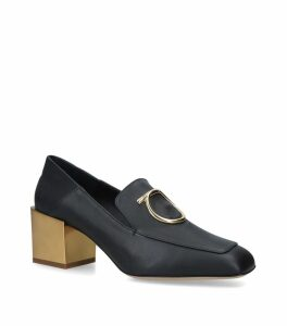 Lana Loafers 55
