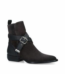 Rylee Boots 20