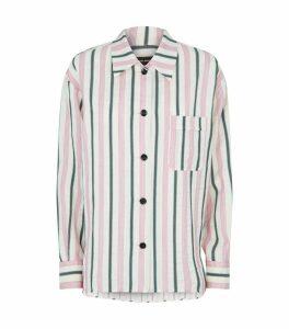 Venice Stripe Shirt