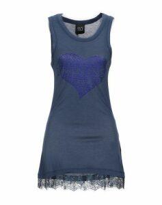 TWINSET TOPWEAR Vests Women on YOOX.COM