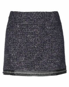 PINKO SKIRTS Mini skirts Women on YOOX.COM