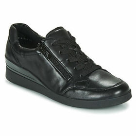 Ara  43311-77  women's Shoes (Trainers) in Black